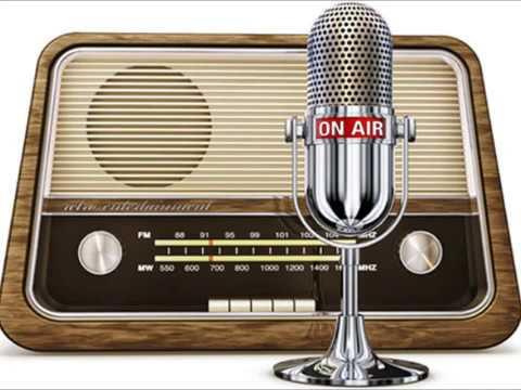 Mujer viuda busca pareja radio [PUNIQRANDLINE-(au-dating-names.txt) 62