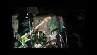 Khola Cosmica - Khola Cosmica (live)