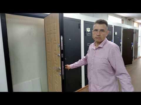 Входные двери Йошкар| Магазин Планета Дверей | Ярославль