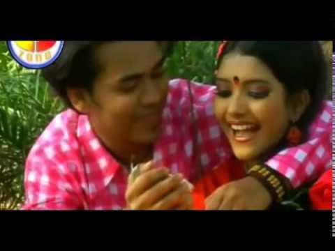 যায়রে কন্যা যায় | Jayre Konna Jay | Bangla Music Video