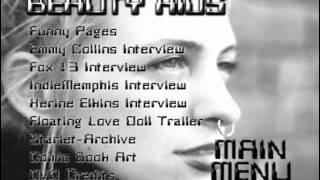 Video SSAD MENU PAGE 2 (SUPERSTARLET A.D. DVD Extras 2002) download MP3, 3GP, MP4, WEBM, AVI, FLV Agustus 2017
