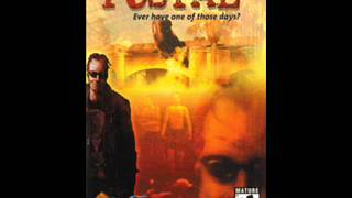 Postal 2 all Postal Dude quotes
