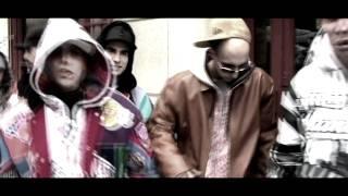 Odupla - Könnyű Pénz (Teljes Album) youtube letöltés