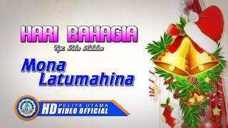Mona Latumahina - HARI BAHAGIA ( Official Music Video ) [HD]