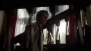 The Vampire Diaries Music Scene I M Shakin By Jack White 6x11