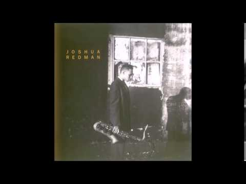 On the Sunny Side of the Street - Joshua Redman