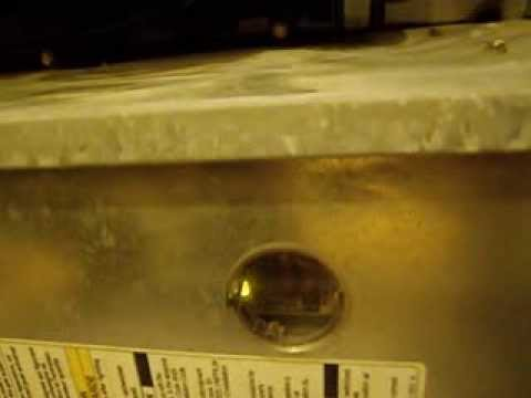 carrier 58sta stx. carrier comfort 92 furnace 33 limit circuit fault to 13 lockout - youtube 58sta stx