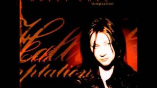 Holly Cole - Tango Til They