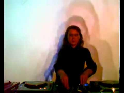 Electric Indigo @ RTS.FM - 03.11.2010