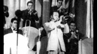 Benny Goodman and his orch. - SUGAR FOOT STOMP