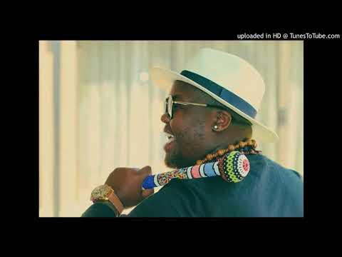 Heavy K feat Thulasizwe Siphum' eLok'shini