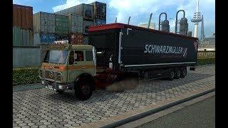"[""mercedes 1632"", ""truck mod"", ""simulation"", ""euro truck simulator 2""]"