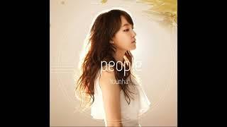 [SUB INDO] Younha - Waiting (Lirik dan Terjemah. Lagu Korea Sedih. Korean Sad Song)