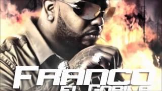 Franco El Gorila - Love Machine (Tony Fernandez Mambo Remix)