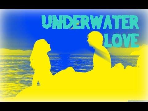 Faith No More - Underwater Love   Lyrics y Subtítulos Inglés - Español