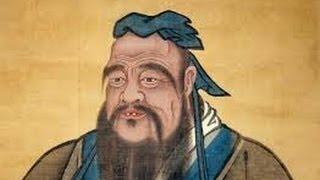 Famous Confucius Quotes 40