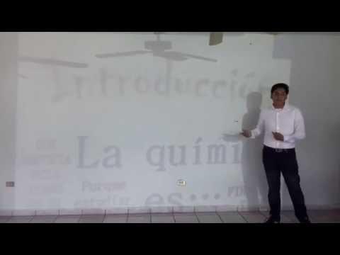 """presentación-ati:-""""química:-la-ciencia-central"""""""