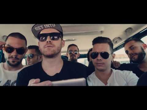 WELLHELLO - #SOHAVÉGETNEMÉRŐS - OFFICIAL MUSIC VIDEO letöltés