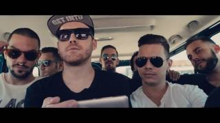 WELLHELLO - #SOHAVÉGETNEMÉRŐS - OFFICIAL MUSIC VIDEO