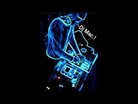 DJ Marx  Dj Swizzymack mix