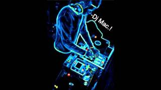 Download DJ Marx - Dj Swizzymack mix MP3 song and Music Video