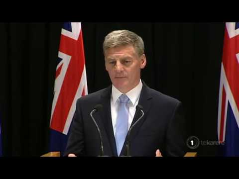 New immigration rules to ensure NZ gets right mix of skills from migrant workers