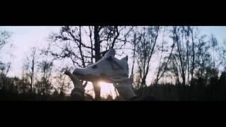 Metsakutsu - Ära Mine Närvi