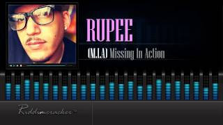 "Rupee - M.I.A ""Missing In Action"" [Soca 2016] [HD]"