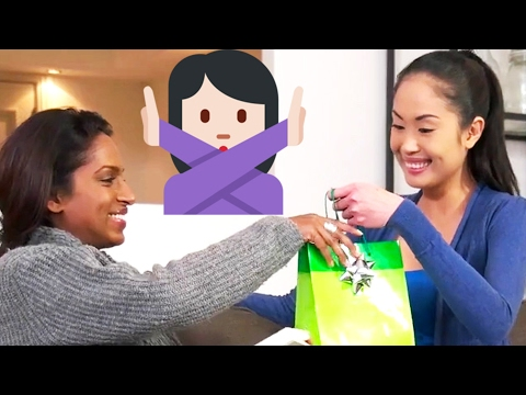 Thumbnail: Chinese Gift Superstitions