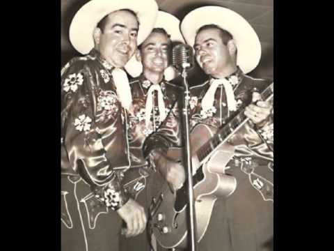 MADDOX BROTHERS & ROSE - Milk Cow Blues - 1947