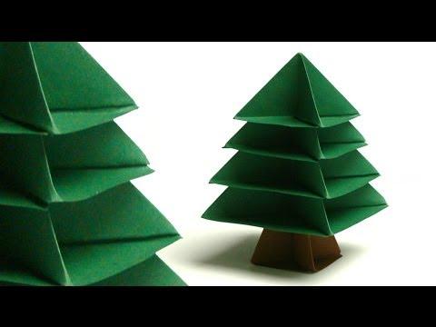weihnachtsengel basteln ein engel aus papier falten doovi. Black Bedroom Furniture Sets. Home Design Ideas