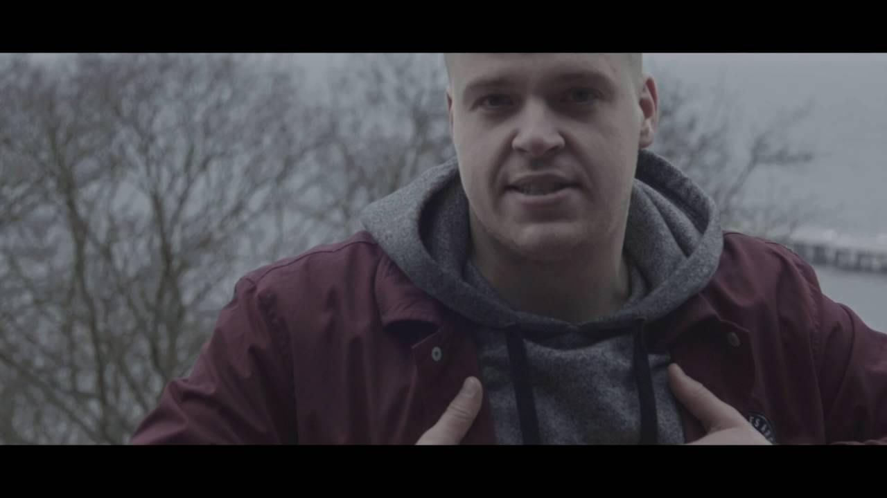 Manifest - Niepokonani (prod. Manifest) [Official Video]