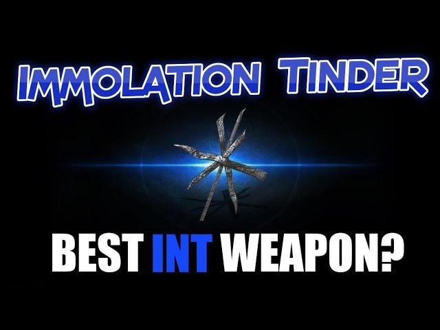 3 dark drop souls immolation rate tinder Dark Souls