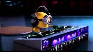 Download Dj yo yo ႐ို႔႐ို႔ Mp3