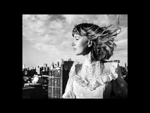 Télépopmusik  - Breathe (Jazz Edit)