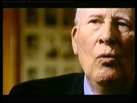 Roger Bannister clip