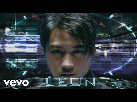 黎明 Leon Lai - 全日愛