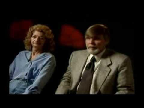 Amityville Horror: Conspiracy on Ocean Avenue - Episode 2: The Diversion