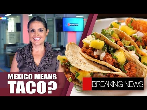 mexico-means-taco-|-medical-tourism-|-top-mexican-women