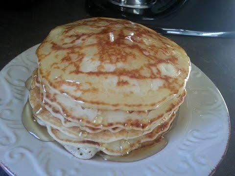 pancake-sans-gluten-a-la-farine-de-riz/gluten-free-pancake