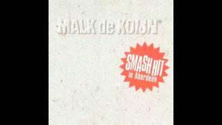 P.I.G.E. - Malk de Koijn