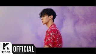 MV LEEGIKWANG 이기광 What You Like
