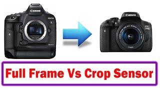 full-frame-vs-crop-sensor-cameras-explained-by-photovision