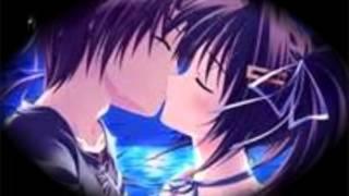 GRUPO ROMANCE mix 14 de febrero