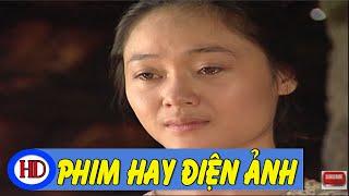 Cha Tôi Và Hai Người Đàn Bà Full HD | Phim Tình Cảm Việt Nam Hay