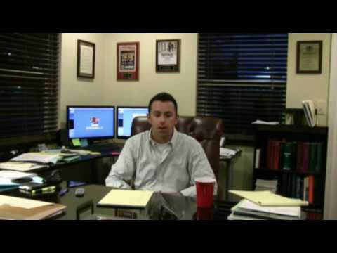 Fort Lauderdale Car Accident Lawyer speaks on Purchasing Auto Insurance in Florida
