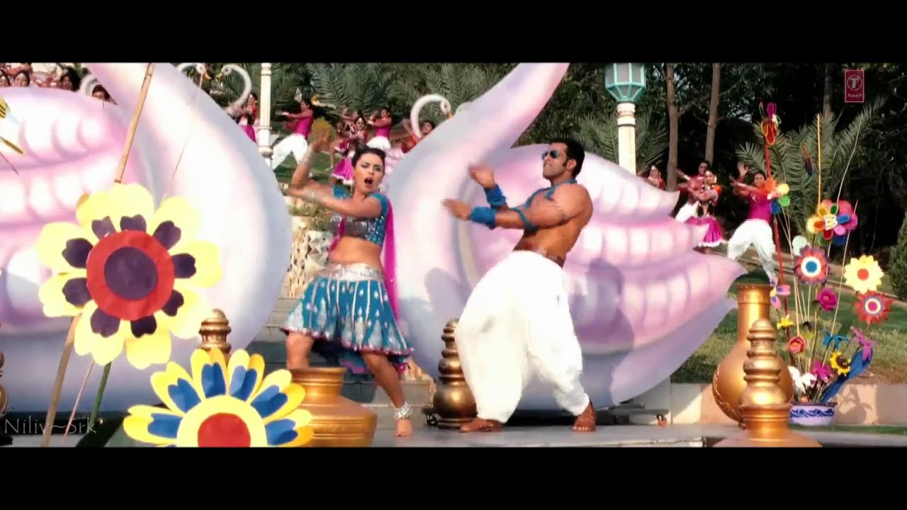 Dreamum Wakeupum Aiyyaa Song Sung By Soumya Rao