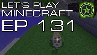 Let's Play Minecraft: Ep. 131 - Top Chef Part 2