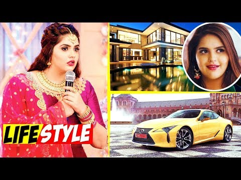 Anjali Anand (Lovely In Kulfi Kumar Bajewala) Lifestyle Boyfriends, Net Worth, Biography Of Anjali