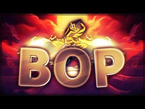 """""""BOP"""" - Brawlhalla Clantage"""